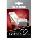 Κάρτες Μνήμης - Usb Flash Drive